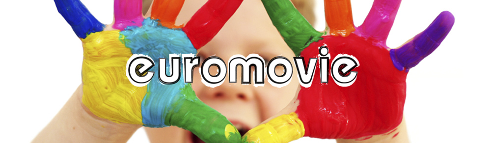 EUROMOVIE-LOGO2012-site1000