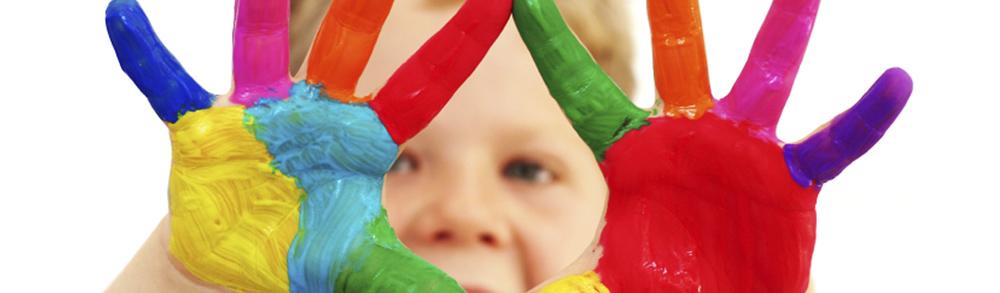 EUROMOVIE-LOGO2012-votre-projet-sanstitres
